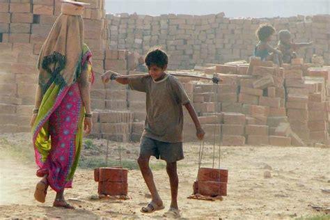 Section 20 Of The Children S Act by Rajya Sabha Passes Child Labour Amendment Bill Livemint