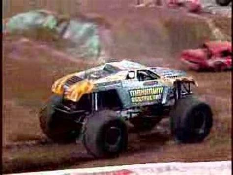 monster jam trucks names monster jam maximum destruction monster truck freestyle