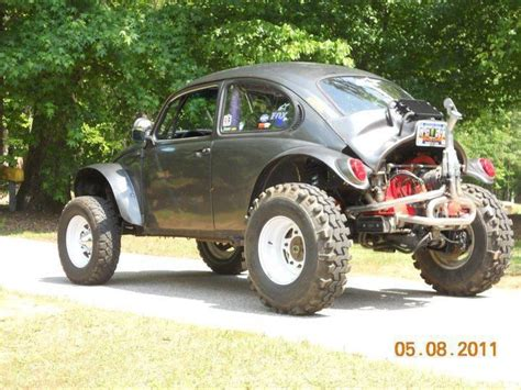 baja buggy 4x4 25 b 228 sta baja bug ideas id 233 erna p 229 pinterest vw bubblor