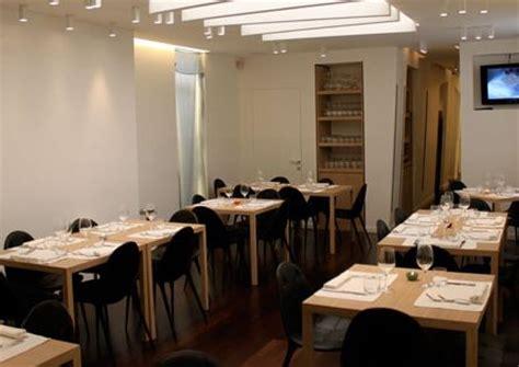 ristorante il gabbiano mondello palermo elenco ristoranti italiani guida ristoranti tutti