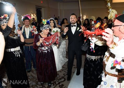 westin ohare wedding photos assyrian traditions chicago wedding photographer kenny nakai