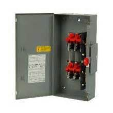 Chandelier Lowes 200 Amp 3 Phase Outdoor Manual Transfer Switch Cutler