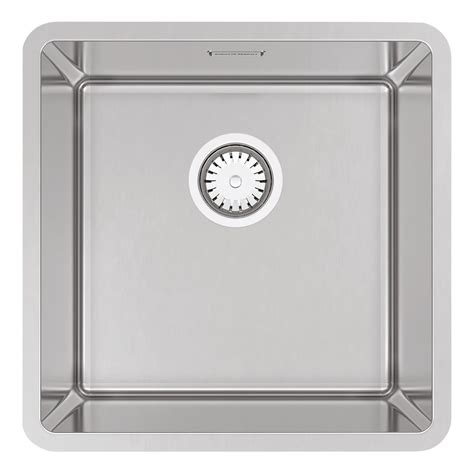 sink units burns ferrall designer range mm