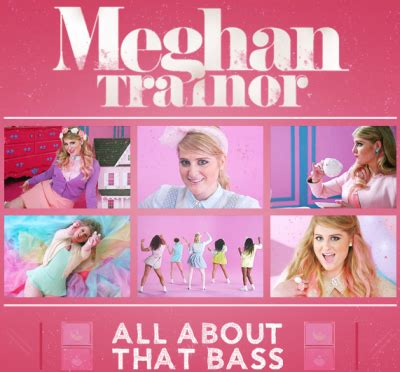 all about that bass meghan trainor best solution to free download all about that bass from