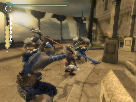 prince of persia full version game for pc free download prince of persia the sands of time pc game free download