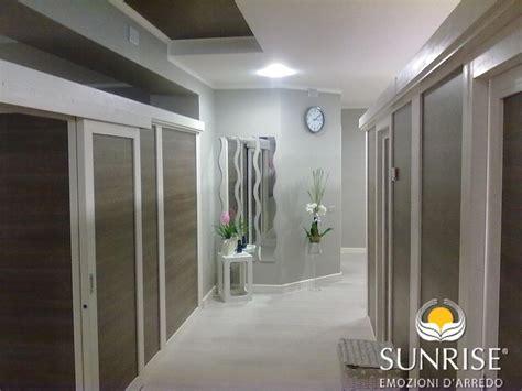 cabine estetiche realizzazione pareti cabine estetiche arredo centri