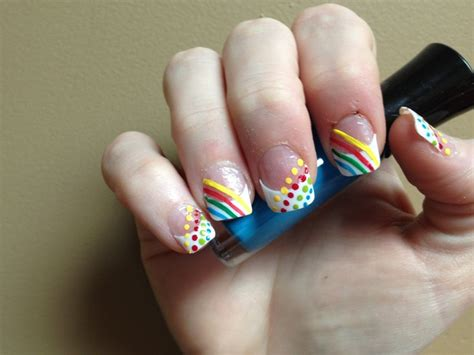 Fiberglass Nagels by 130 Besten Fiberglass Nails Nail Design Gallery By