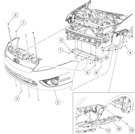 transmission control 2010 lincoln mks spare parts catalogs 2009 lincoln mks engine diagram lincoln auto wiring diagram