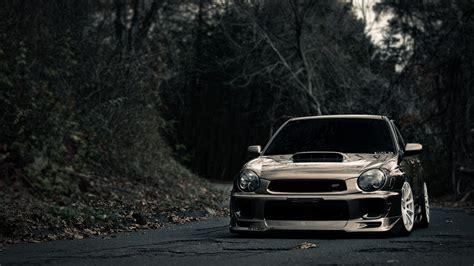 car wallpaper 2560x1440 cars vehicles jdm wallpaper 2560x1440 9634 wallpaperup