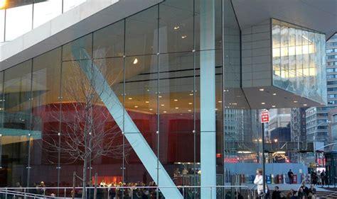 the lincoln centre new york juilliard school the lincoln centre new york