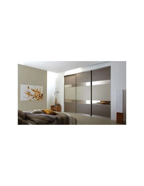 sliding doors for bedroom volante sliding bedroom doors light red oak grey metal