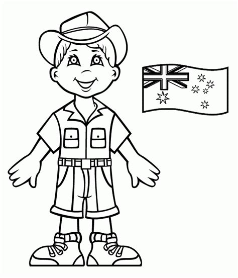 twin towers pages coloring pages