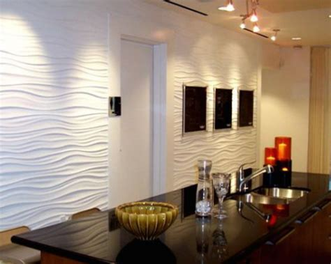 kitchen wall covering ideas kitchen wall covering ideas designyou