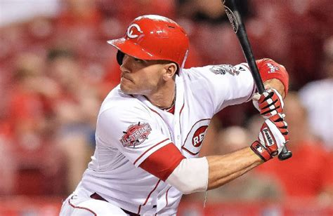 joey votto swing blue jays need joey votto more than ever griffin