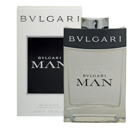 eau de toilette bvlgari man the blanc aromabrand gr shop gt bvlgari gt bvlgari man eau de toilette
