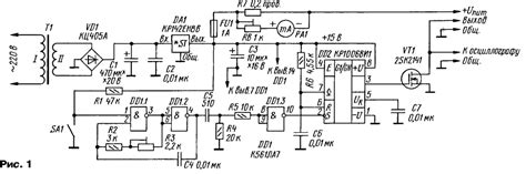 Инструкция impressa f50