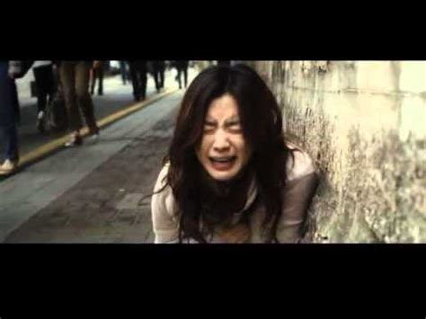 film love hunting sub indo marisa tomei movies list best to worst