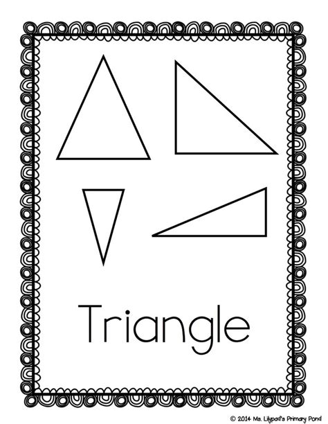printable polygon poster geometry posters freebie free printable other and geometry