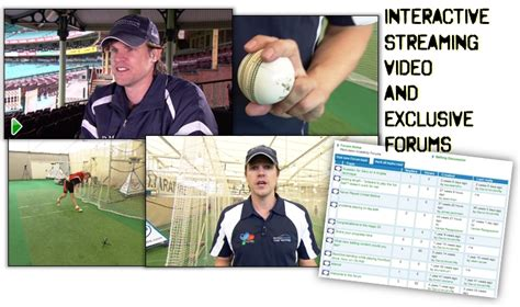 the art of swing bowling the art of swing bowling 28 images how to reverse