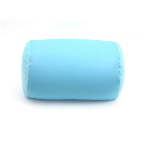Squish Pillows by Microbead Roll Bolster Squish