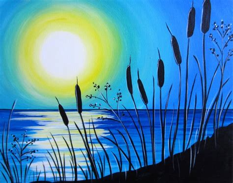 paint nite jersey city 17 best images about painting crafts on