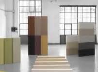 Corian Colour Range Corian Worktops Kitchen Worktops Bradford Xcel Kitchens