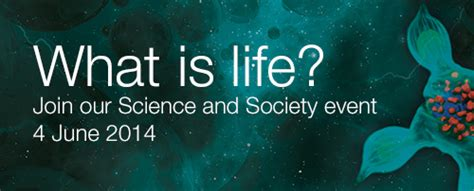 what lives the what is european bioinformatics institute