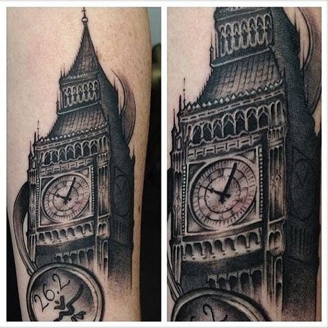london tattoo artists instagram through the reels 15 tattoo artists you need to follow on