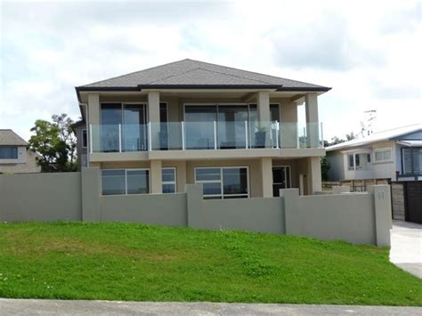 rental home property management hibiscus coast