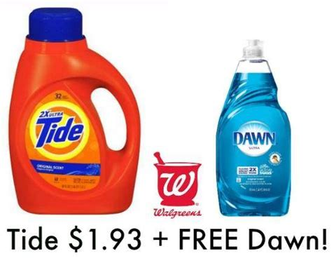 free printable tide laundry soap coupons coupon for tide laundry detergent 2017 2018 best cars