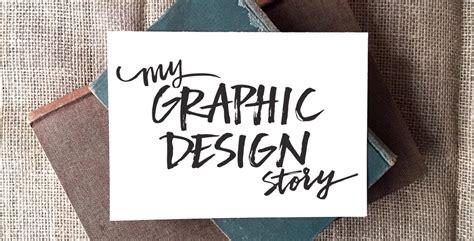 graphic design layout best practices graphic design portfolio best practices every tuesday