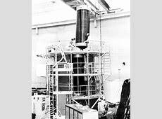 Apollo 10 Flight Journal - Day 2 part 9: Housekeeping ... Apollo Valves Houston
