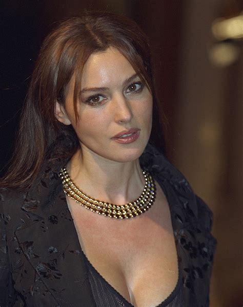 beautful fifty year old asian women monica bellucci has got to be the most beautiful 50 year