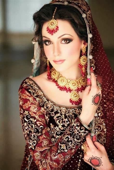 indian hairstyles free download dulhan makeup ideas 2014 for girls hd wallpapers free
