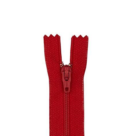 Zipper Big 6 Hitam coats clark poly all purpose zipper 16 quot discount designer fabric fabric