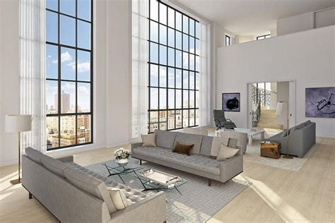 auction house upper east side 20 million upper east side penthouse for sale see this house cococozy
