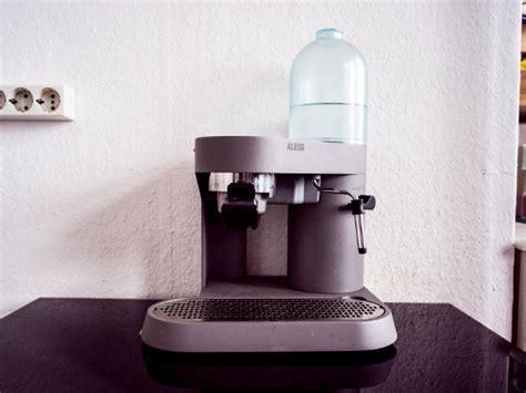 espressomaschine alessi espressomaschine alessi coban rs p stadtkultur