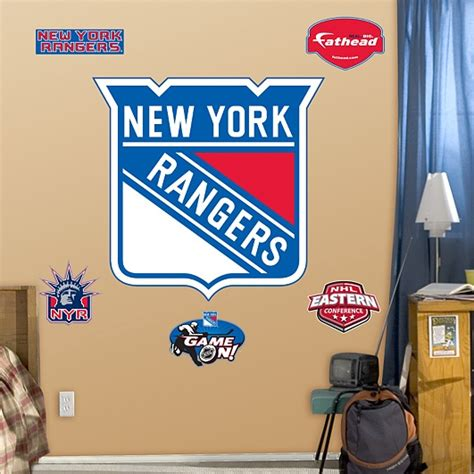 new york rangers bedroom 33 best images about favorite sports teams on pinterest