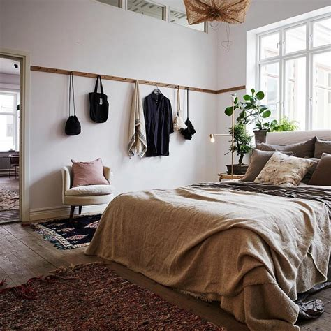 how to organize a studio apartment 17 studio apartments that are chock full of organizing