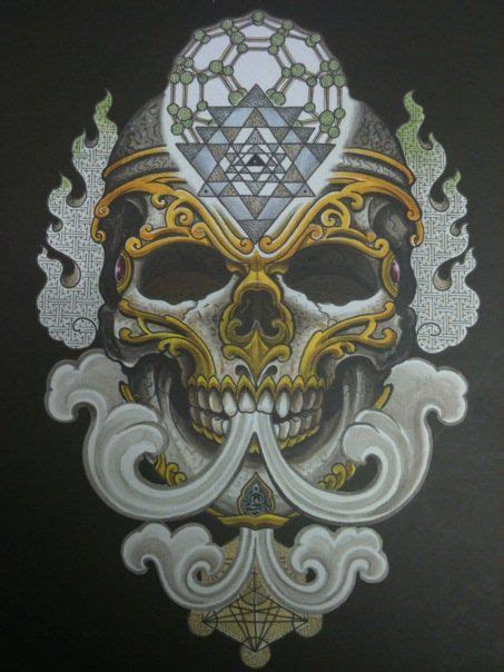 tattoo ink didn t stay jondix if i didn t already have one skull and two more
