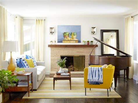 home interior design 101 interior design inspiration from a california home full of
