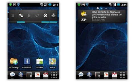 themes for zeam launcher android 11 launchers gratuitos emezeta com