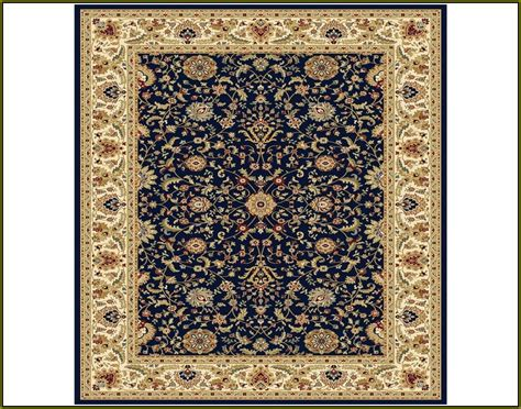 10 X 13 Rugs Lowes - 10 215 13 area rugs lowes home design ideas
