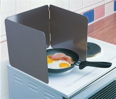 anti eclaboussure cuisine plaque anti 233 claboussure en 20 id 233 es trendy pour votre cuisine