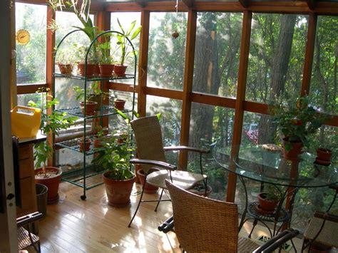 veranda reihenhaus wintergarten f 252 r ihr reihenhaus 187 das ist zu beachten