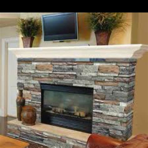 Low Fireplaces by Low Ceiling Fireplace Home Sweet Home