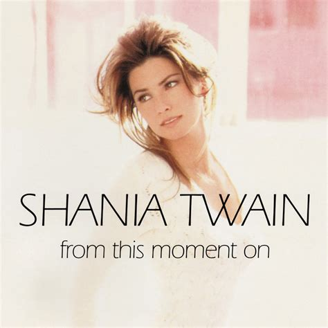 Download Mp3 From This Moment Shania Twain | from this moment shania twain instrumental download