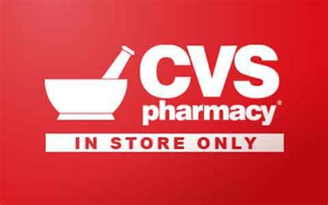 Cvs Gift Card Center - buy cvs pharmacy discount gift cards giftcard net