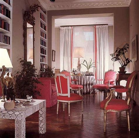 david hicks interior designer david hicks interior design living room cj dellatore