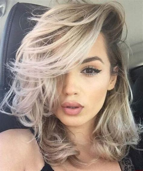 Hairstyles Whats Hot This Summer   hot summer hairstyles 2017 for women love life fun